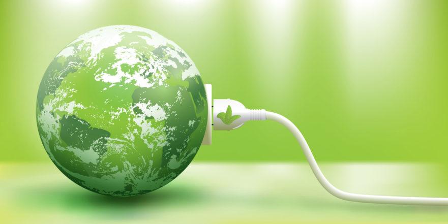 Energia green: perché è tanto importante?